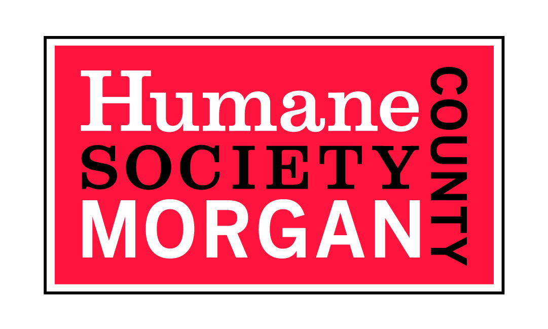 Humane Society of Morgan County, Madison GA