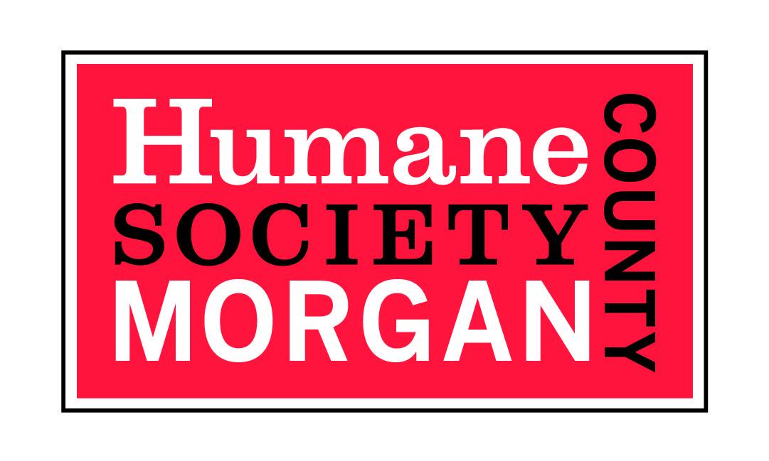 Humane Society of Morgan County | Madison, GA