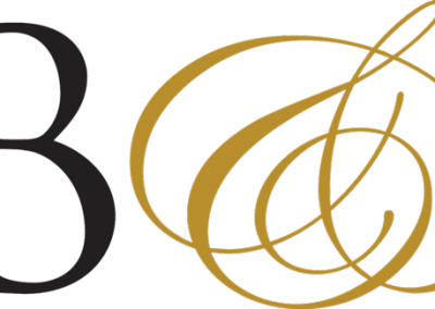 BB&G-logo-black-with-gold_web