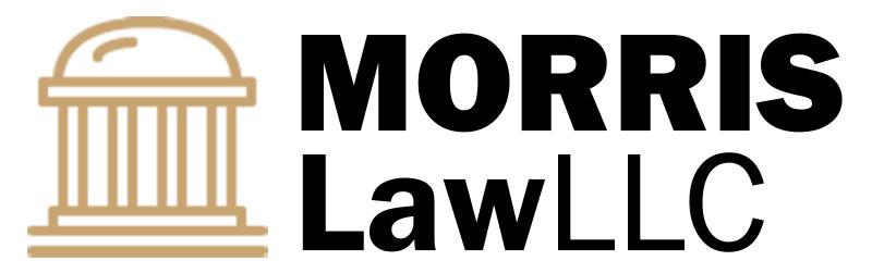 Morris-Law-Logo