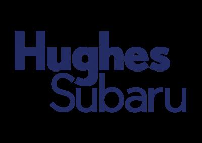 Subaru_RGB_Vertical