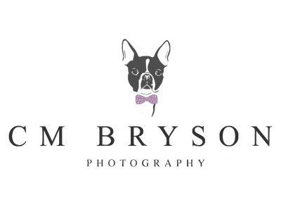 cmbryson_logo_square